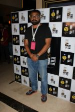 Anurag Kashyap At Royal Stag Barrel Large Short Films on 13th Oct 2017 (5)_59e1c56e303c7.JPG