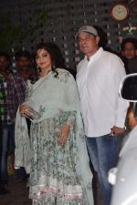 Atul Agnihotri, Alvira Khan At Arpita Khan_s Pre-Diwali Bash on 13th Oct 2017 (113)_59e22f275c082.JPG