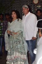 Atul Agnihotri, Alvira Khan At Arpita Khan_s Pre-Diwali Bash on 13th Oct 2017 (114)_59e22f2804a98.JPG