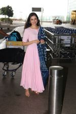 Divya Khosla Kumar Spotted At Airport on 14th Oct 2017 (3)_59e22aa00af92.JPG