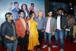 Himansh Kohli, Akshay Kumar, Soundarya Sharma, Taaha Shah, Sattwik Mohanty, Anupam Kher at Special Screening Of Ranchi Diaries on 13th Oct 2017 (152)_59e225ffe6fb7.JPG
