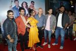 Himansh Kohli, Akshay Kumar, Soundarya Sharma, Taaha Shah, Sattwik Mohanty, Anupam Kher at Special Screening Of Ranchi Diaries on 13th Oct 2017 (155)_59e226007a2f7.JPG