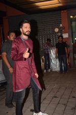 Riteish Deshmukh At Arpita Khan_s Pre-Diwali Bash on 13th Oct 2017 (142)_59e22fc040e01.JPG