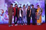 Riteish Deshmukh at Film Faster Fene Promotional Song Launch on 13th Oct 2017 (1)_59e228f22b68c.JPG