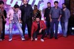 Riteish Deshmukh at Film Faster Fene Promotional Song Launch on 13th Oct 2017 (47)_59e22907e60f3.JPG