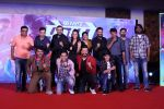 Riteish Deshmukh at Film Faster Fene Promotional Song Launch on 13th Oct 2017 (49)_59e22909427d2.JPG