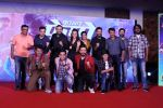Riteish Deshmukh at Film Faster Fene Promotional Song Launch on 13th Oct 2017 (50)_59e22909e567a.JPG