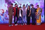 Riteish Deshmukh at Film Faster Fene Promotional Song Launch on 13th Oct 2017 (52)_59e2290b31ea4.JPG