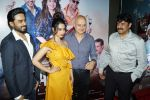 Sattwik Mohanty at Special Screening Of Ranchi Diaries on 13th Oct 2017 (32)_59e225fe6de78.JPG