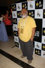 Saurabh Shukla At Royal Stag Barrel Large Short Films on 13th Oct 2017 (21)_59e1c61d4063b.JPG