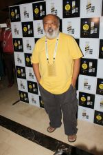 Saurabh Shukla At Royal Stag Barrel Large Short Films on 13th Oct 2017 (22)_59e1c61df139d.JPG