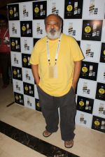 Saurabh Shukla At Royal Stag Barrel Large Short Films on 13th Oct 2017 (24)_59e1c61f1938c.JPG