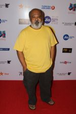 Saurabh Shukla at Royal Stag Barrel Large Short Films on 13th Oct 2017 (1)_59e22912c5d00.JPG