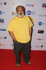 Saurabh Shukla at Royal Stag Barrel Large Short Films on 13th Oct 2017 (2)_59e2291359f45.JPG