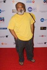 Saurabh Shukla at Royal Stag Barrel Large Short Films on 13th Oct 2017 (3)_59e22913e3996.JPG