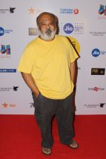 Saurabh Shukla at Royal Stag Barrel Large Short Films on 13th Oct 2017 (4)_59e2291493272.JPG