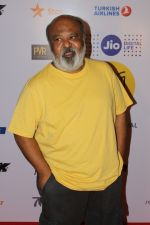 Saurabh Shukla at Royal Stag Barrel Large Short Films on 13th Oct 2017 (6)_59e22915a3c50.JPG