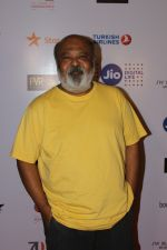 Saurabh Shukla at Royal Stag Barrel Large Short Films on 13th Oct 2017 (7)_59e229163716a.JPG
