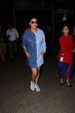 Shruti Haasan Spotted At Airport on 13th Oct 2017 (21)_59e1c39fd6b62.JPG