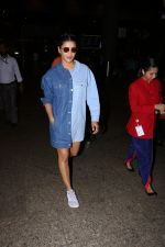 Shruti Haasan Spotted At Airport on 13th Oct 2017 (25)_59e1c3b04d2b9.JPG