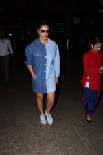 Shruti Haasan Spotted At Airport on 13th Oct 2017 (26)_59e1c3b3ce5e8.JPG