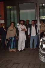 Sohail Khan, Helan, Salim Khan At Arpita Khan_s Pre-Diwali Bash on 13th Oct 2017 (184)_59e2309692445.JPG