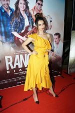 Soundarya Sharma at Special Screening Of Ranchi Diaries on 13th Oct 2017 (12)_59e226028afa6.JPG
