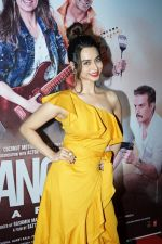Soundarya Sharma at Special Screening Of Ranchi Diaries on 13th Oct 2017 (15)_59e226042c2ce.JPG
