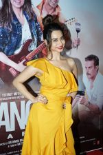Soundarya Sharma at Special Screening Of Ranchi Diaries on 13th Oct 2017 (16)_59e22604ac3ff.JPG