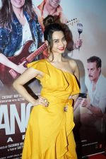 Soundarya Sharma at Special Screening Of Ranchi Diaries on 13th Oct 2017 (17)_59e226053daa0.JPG