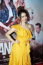 Soundarya Sharma at Special Screening Of Ranchi Diaries on 13th Oct 2017 (18)_59e22605cbd4f.JPG
