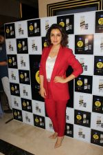 Tisca Chopra At Royal Stag Barrel Large Short Films on 13th Oct 2017 (30)_59e1c6b7753df.JPG