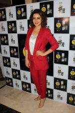 Tisca Chopra At Royal Stag Barrel Large Short Films on 13th Oct 2017 (31)_59e1c6b89b545.JPG