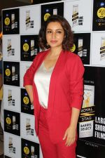 Tisca Chopra At Royal Stag Barrel Large Short Films on 13th Oct 2017 (32)_59e1c6ba1714f.JPG