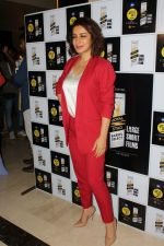Tisca Chopra At Royal Stag Barrel Large Short Films on 13th Oct 2017 (33)_59e1c6bad6326.JPG