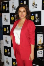 Tisca Chopra At Royal Stag Barrel Large Short Films on 13th Oct 2017 (35)_59e1c7060b8f0.JPG