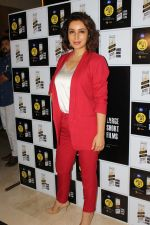 Tisca Chopra At Royal Stag Barrel Large Short Films on 13th Oct 2017 (36)_59e1c6bc95655.JPG
