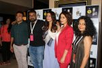 Tisca Chopra, Anurag Kashyap, Surveen Chawla At Royal Stag Barrel Large Short Films on 13th Oct 2017 (42)_59e1c570947fb.JPG