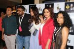 Tisca Chopra, Anurag Kashyap, Surveen Chawla At Royal Stag Barrel Large Short Films on 13th Oct 2017 (44)_59e1c6c0da7e1.JPG