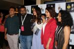 Tisca Chopra, Anurag Kashyap, Surveen Chawla At Royal Stag Barrel Large Short Films on 13th Oct 2017 (45)_59e1c5712d57b.JPG