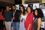 Tisca Chopra, Anurag Kashyap, Surveen Chawla At Royal Stag Barrel Large Short Films on 13th Oct 2017 (46)_59e1c6c18080d.JPG
