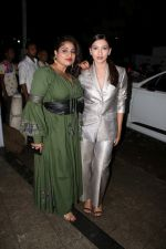 Gauhar Khan at Rj Malishka_s Birthday Celebration on 14th Oct 2017  (73)_59e2df7064253.JPG