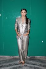Gauhar Khan at Rj Malishka_s Birthday Celebration on 14th Oct 2017  (75)_59e2df40dd5d2.JPG