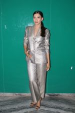 Gauhar Khan at Rj Malishka_s Birthday Celebration on 14th Oct 2017  (76)_59e2df418ffa1.JPG