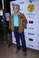 Naseeruddin Shah at the Red Carpet Of Film The Hungry on 14th Oct 2017 (22)_59e2da136f0fa.JPG