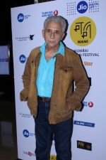 Naseeruddin Shah at the Red Carpet Of Film The Hungry on 14th Oct 2017 (29)_59e2da3b622b7.JPG