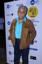 Naseeruddin Shah at the Red Carpet Of Film The Hungry on 14th Oct 2017 (30)_59e2da5102120.JPG