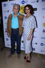 Naseeruddin Shah,Tisca Chopra at the Red Carpet Of Film The Hungry on 14th Oct 2017 (27)_59e2da3d4e655.JPG