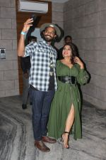 Rj Malishka_s Birthday Celebration on 14th Oct 2017  (61)_59e2df71a749c.JPG