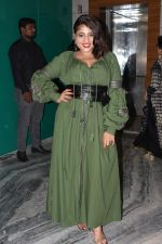 Rj Malishka_s Birthday Celebration on 14th Oct 2017  (62)_59e2df724013c.JPG